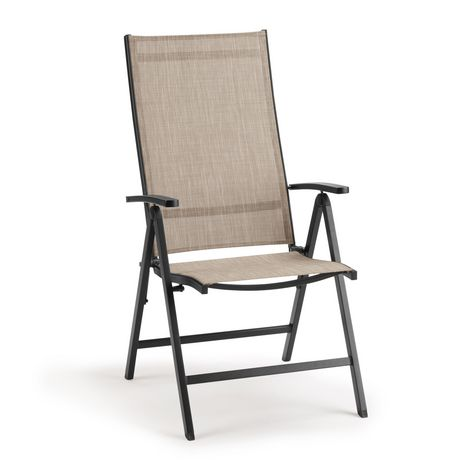 Outstanding Mainstays Reclining High Back Chair Short Links Chair Design For Home Short Linksinfo