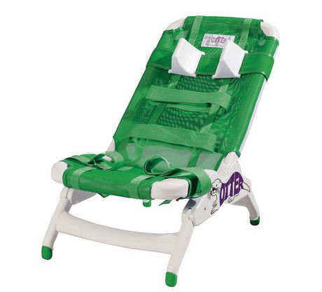 Système de bain pédiatrique moyen Otter de Drive Medical - image 1 de 2