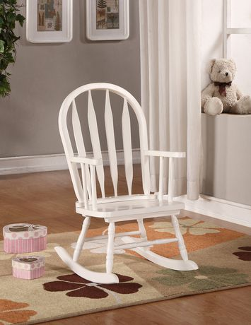 Chaise ber ante monarch specialties for Chaise bercante walmart