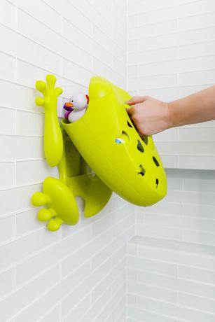 Boon Frog Pod 1 2 3 6 12 Packs