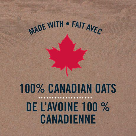Quaker Dino Eggs Brown Sugar Instant Oatmeal - image 3 of 7