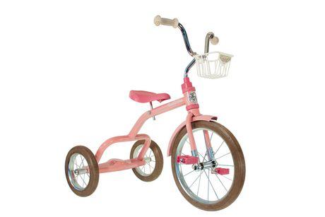 Tricycle Sopke de 16 po d'Italtrike - image 1 de 1