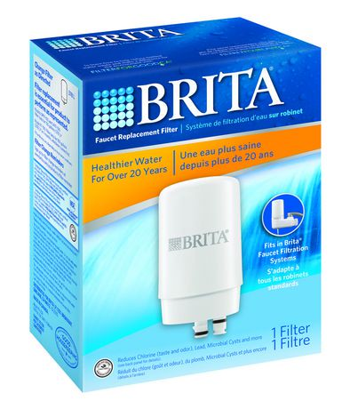 brita on tap replacement filter walmart canada. Black Bedroom Furniture Sets. Home Design Ideas