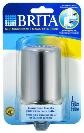 reviews review best editor filter tap brita choice on water faucet