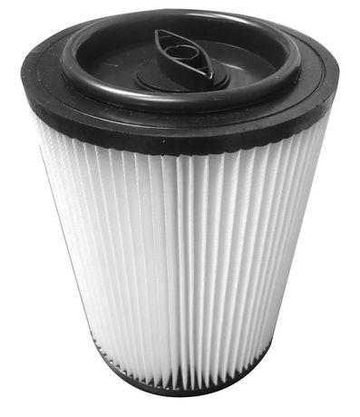 kubota hepa filter | walmart canada