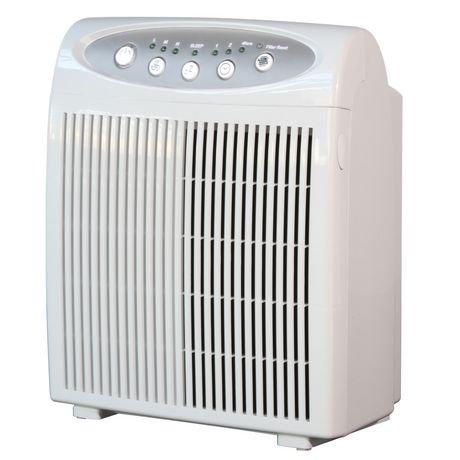 hepa room air cleaner. hometrends small room hepa air purifier hepa cleaner a