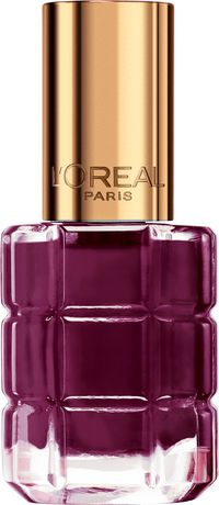 Vernis à ongles Colour Riche de L'Oreal Paris - image 1 de 1