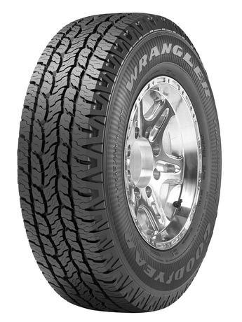 Goodyear 275/55R20 TrailMark Tire | Walmart Canada