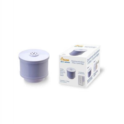 Crane Warm & Cool Mist Humidifier Filter - image 2 of 2