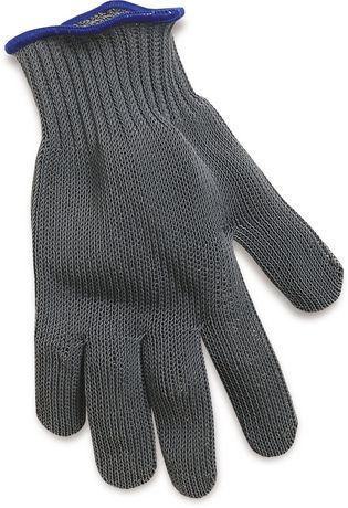 Rapala small fillet tailing glove for Fishing gloves walmart