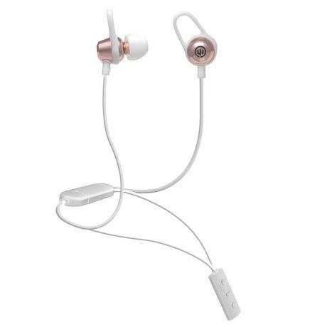 walmart wireless headphones canada wire center u2022 rh umbrellatw co