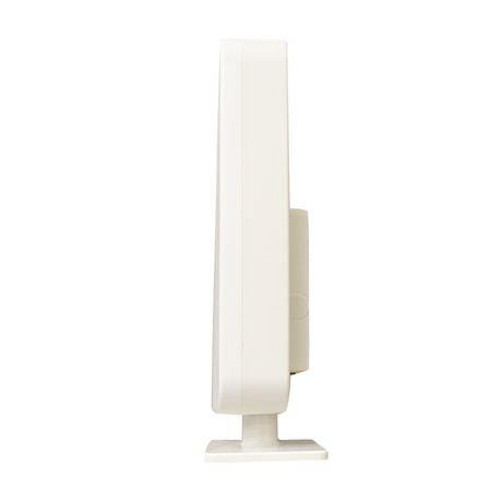 digiwave antenne hdtv num rique concept nouveau walmart canada. Black Bedroom Furniture Sets. Home Design Ideas