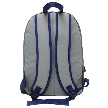 NHL Backpack - image 3 of 3