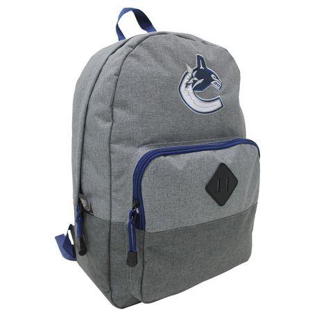 NHL Backpack - image 2 of 3