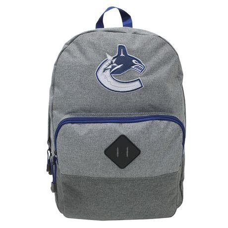 NHL Backpack - image 1 of 3
