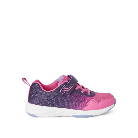 a2335613 Girls Sneakers & Running Shoes | Walmart Canada