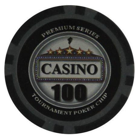 online casino royal vegas