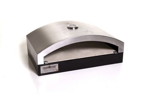 """Camp Chef 16"""" Pizza Oven - image 1 of 1"""