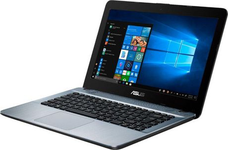 "Asus X441BA-CBA6A 14"" Laptop  - image 2 of 5"