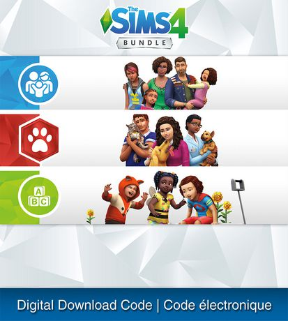 the sims 4 cats and dogs download key