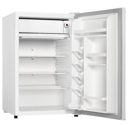 Danby Products Danby Designer 4.4 Cu. Ft. Compact Refrigerator - image 3 of 3