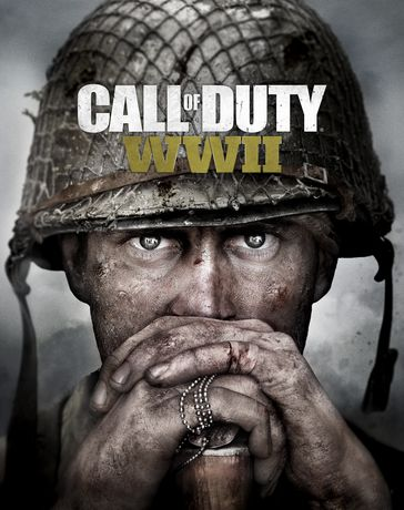 Call of Duty: WWII (PC) - image 7 of 8