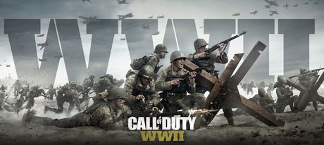 Call of Duty: WWII (PC) - image 6 of 8