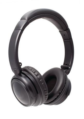 Wicked Audio Endo On Ear Bluetooth Wireless Headphones Walmart Canada