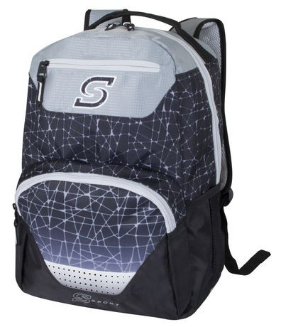Boys Backpack Soccer Printed Kids School Bookbag for Primary Students Dark Blue $ 32 99 Prime. out of 5 stars Goldwheat. School Backpacks Student Bookbag Casual Shoulder Daypack Travel Back Pack for Teen Boys. from $ 25 00 Prime. out of 5 stars BLUBOON.