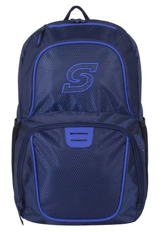 S Sport Designed By Skechers Men S Champ Backpack Walmart Canada