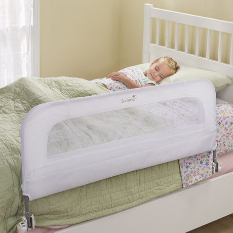Bed Rails Guard Rails For Toddlers Walmart Canada