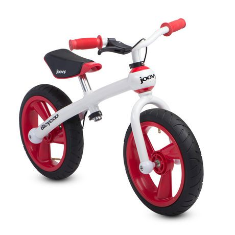 Joovy Bicycoo Balance Bike Walmart Canada