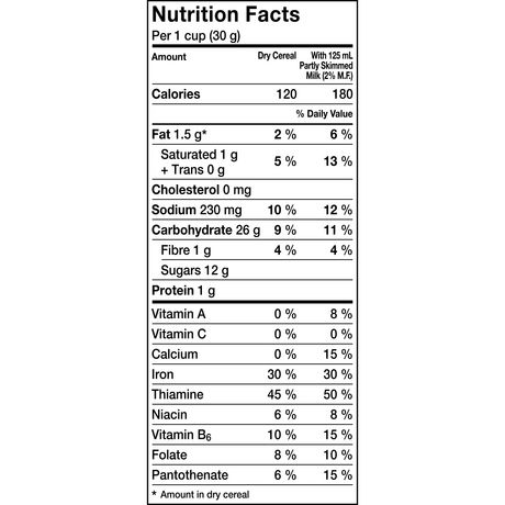 Cap'n Crunch Cereal - image 2 of 8