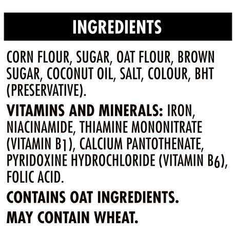 Cap'n Crunch Cereal - image 5 of 8