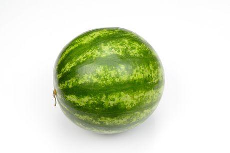 Watermelon Mini Seedless Walmart Canada