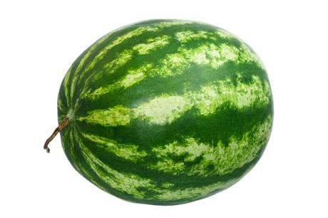 Watermelon, Large Seedless - image 1 of 1