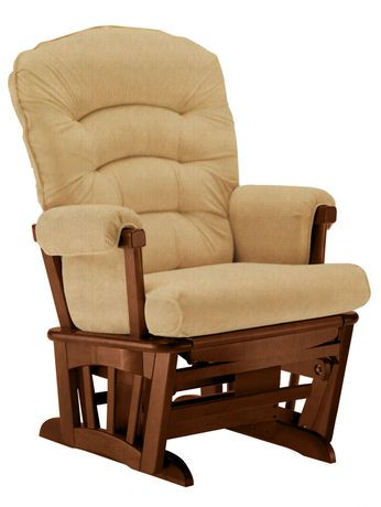 Chaise ber ante extra large shermag walmart canada for Chaise bercante walmart
