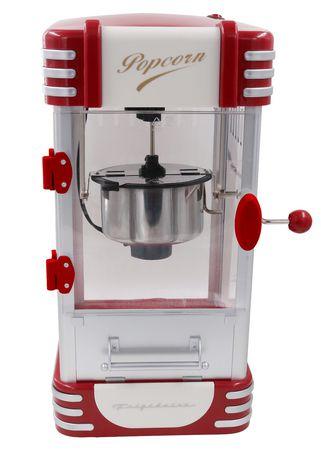 Frigidaire Theatre Style Popcorn Maker - image 2 of 3