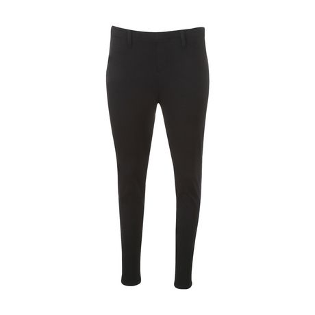 cfa7c2a51751a Women's Leggings & Jeggings | Walmart Canada