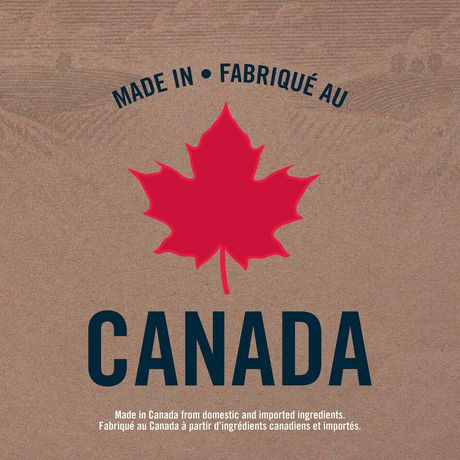 Quaker Oatmeal Low Fat Muffin Mix - image 5 of 6