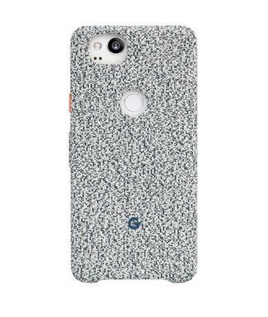 the latest 238df 25275 Google Pixel 2 Midnight Case | Walmart Canada