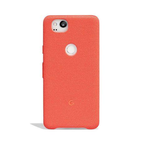 brand new 96eae 7865b Google Pixel 2 Coral Case | Walmart Canada
