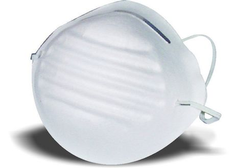 mccordick n95 mask