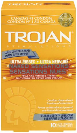 Use these coupon codes for any trojan condoms or trojan vibrations products just apply the discount code towards your purchase while you're in the bossmixe.gq the strictest and most limited sense of the word but in a different trojan condom coupons way nor are the sentiments entirely the same which arise from them.A public house which lay.