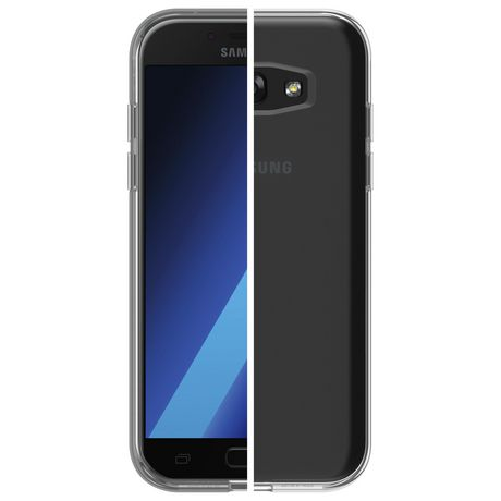 new arrival 2f0b3 4f7c8 OtterBox Clearly Protected Samsung A5 (2017) Clear | Walmart Canada