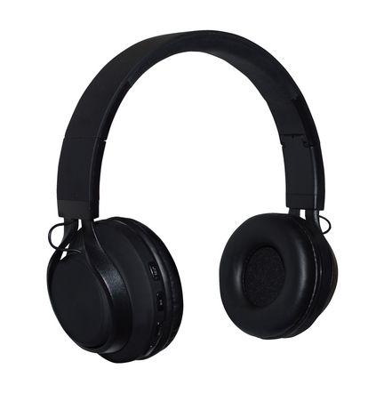 Casque d'écoute sans fil ROKS de Nupower