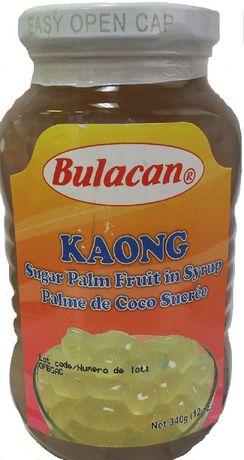 Sugar Palm Fruit Kaong White   Walmart Canada