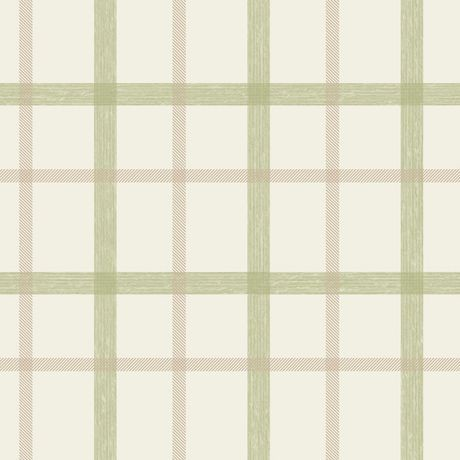 Graham brown papier peint tartan - Papier peint graham brown ...