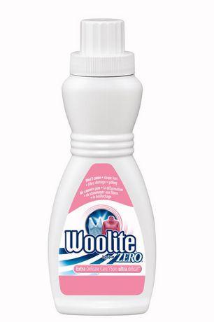 Woolite 174 By Zero 174 Fine Fabric Wash Gentle Wash Walmart