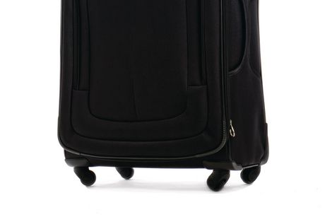 American Tourister Trulite Spinner Luggage - image 2 of 3